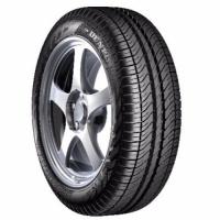 Dunlop 155/80R13 Sport 560 Tyre Photo