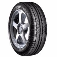 Dunlop 175/70R13 Sport 560 Tyre Photo