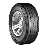 Dunlop 215R15 TG30 Tyre Photo
