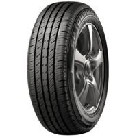 Dunlop Tyres Dunlop 165/80SR13 SP Touring T1 83 Tyre Photo