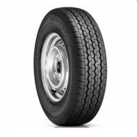 Bridgestone 195R15 613V Tyre Photo