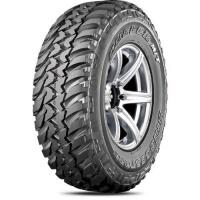 Bridgestone 285/75R16 D674 M T OWT Tyre Photo