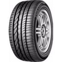 Bridgestone 205/60R16 ER300 RFT Tyre Photo