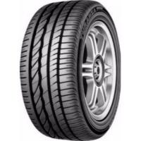 Bridgestone 215/55R16 ER300 RFT Tyre Photo