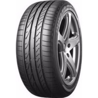 Bridgestone 275/40R20 HP Sport RFT Tyre Photo