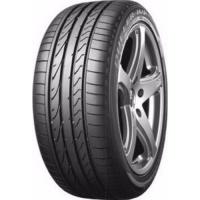 Bridgestone 275/40R20 DHP SP Tyre Photo