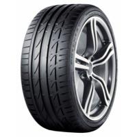 Bridgestone 225/50R17 S001 RFT Tyre Photo