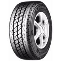 Bridgestone 205/70R15 623 Tyre Photo