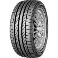 Bridgestone 225/45R17 RE050 RFT Tyre Photo