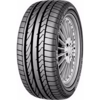 Bridgestone 215/40R18 RE050 RFT Tyre Photo