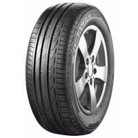 Bridgestone 225/50R17 T001 MOE Tyre Photo