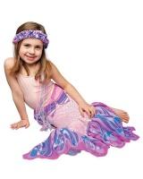 Dreamy Dress Ups Mermaid Dremyfins - Pink Photo
