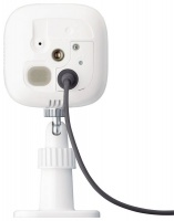 Panasonic Home Networking Outdoor Camera - White Photo