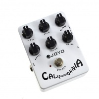 Joyo California Sound - JF-15 Photo