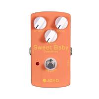 Joyo Sweet Baby - JF-36 Photo