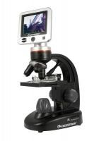Celestron 44341 Celestron LCD Digital Microscope 2 Photo