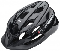 Louis Garneau Eagle Cycling Helmet Photo