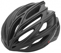 Louis Garneau Sharp Cycling Helmet Photo