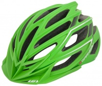 Louis Garneau Edge Cycling Helmet Photo