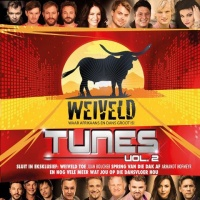 Various Artist - Weiveld Tunes Vol 2 Photo