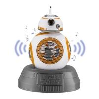Star Wars BB8 Character Speaker Photo