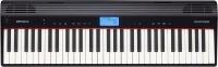Roland Go Piano 61 Key Portable Piano Photo