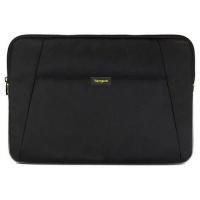 "Targus CityGear 13.3"" Sleeve Case - Black Photo"