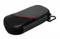 Sony PSP Case Game Traveler Photo