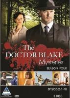 Doctor Blake 4 Photo