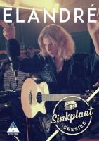 Elandre - Sinkplaat Sessies Photo