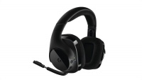 Logitech G533 Virtual Surround Sound Gaming Headset Photo