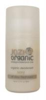 Jozi Organics Ivory Deodorant - 80ml Photo