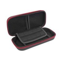Sparkfox - Premium Console Carry Case Photo