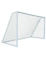 GetUp Football Net Photo