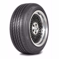 Landsail 155/65R14 LS388 Tyre Photo