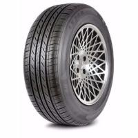 Landsail 175/65R14 - LS288 Tyre Photo