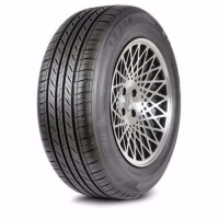 Landsail 195/45R16 LS288 Tyre Photo