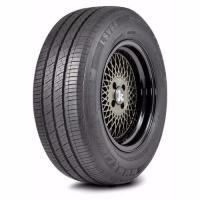 Landsail 225/70R15C - LSV88 Tyre Photo