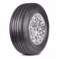 Landsail 235/70R16 CLV2 Tyre Photo