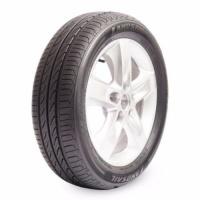 Landsail 175/70HR13 - LS188 82 Tyre Photo