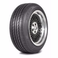 Landsail 235/35ZR19 - LS588 91W Tyre Photo