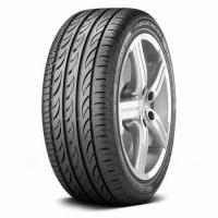 Pirelli 215/45ZR17 91Y xL Nero Tyre Photo