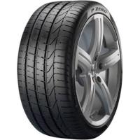 Pirelli 235/35ZR19 P Zero RO1MO Tyre Photo