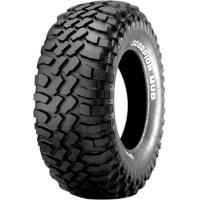 Pirelli 285/75R16 S-MTR 116Q Tyre Photo