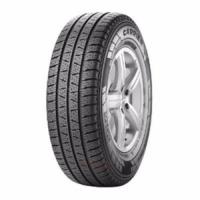 Pirelli 195/70R15C Carrie 104R 97T Tyre Photo