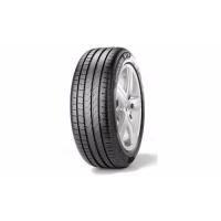 Pirelli 195/60VR15 P1 CintVerde 88 Tyre Photo