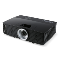 Acer P1285B Projector Photo