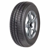 Roadking 145/80TR13 - R109 7 Tyre Photo