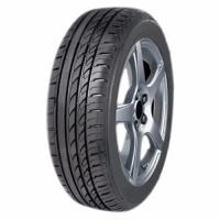 Roadking 215/40WR16 - F105 X Tyre Photo