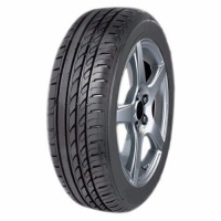 Roadking Tyres Roadking 245/35WR20 - F105 X Tyre Photo
